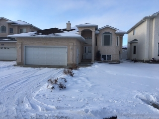 Main Photo: 9204 159 Avenue in Edmonton: Zone 28 House for sale : MLS(r) # E4054132