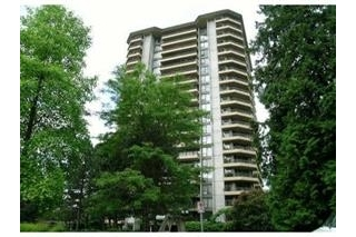 Main Photo: 1001 2041 BELLWOOD Avenue in Burnaby: Brentwood Park Condo for sale (Burnaby North)  : MLS(r) # R2146966
