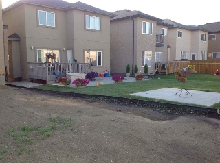 Main Photo: 16251 137 Street in Edmonton: Zone 27 House for sale : MLS(r) # E4055436