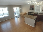 Main Photo: 40 287 MACEWAN Road in Edmonton: Zone 55 House Half Duplex for sale : MLS(r) # E4055547
