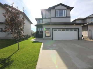 Main Photo: 12 Birchmont Crescent: Leduc House for sale : MLS(r) # E4055739