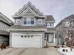Main Photo: 1303 82 Street in Edmonton: Zone 53 House for sale : MLS(r) # E4056160
