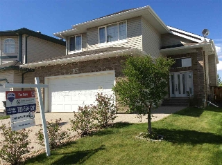 Main Photo: 2322 35A Avenue in Edmonton: Zone 30 House for sale : MLS(r) # E4061994
