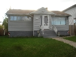 Main Photo: 12112 128 Street in Edmonton: Zone 04 House for sale : MLS(r) # E4064651