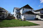Main Photo: 50 Huntington Crescent: Spruce Grove House for sale : MLS(r) # E4065967