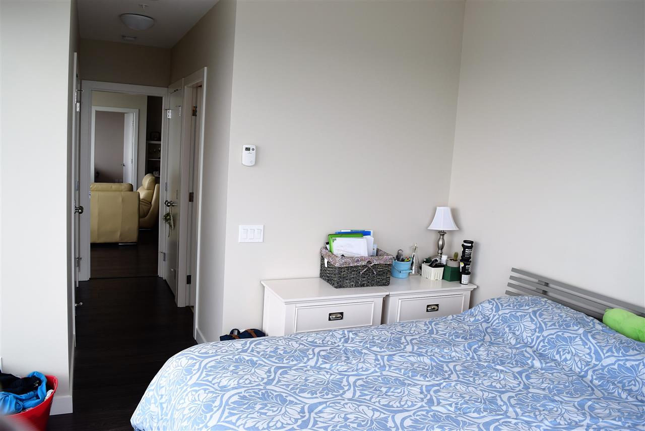 "Photo 10: Photos: 3602 13398 104 Avenue in Surrey: Whalley Condo for sale in ""ALUMNI"" (North Surrey)  : MLS® # R2172989"