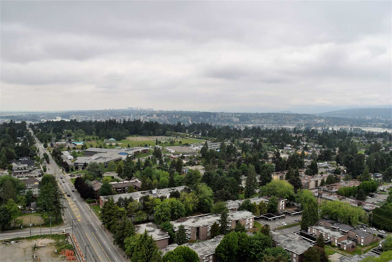 "Photo 16: Photos: 3602 13398 104 Avenue in Surrey: Whalley Condo for sale in ""ALUMNI"" (North Surrey)  : MLS® # R2172989"
