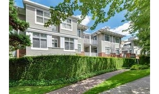 "Main Photo: 210 1675 W 10TH Avenue in Vancouver: Fairview VW Condo for sale in ""Norfolk House by Polygon"" (Vancouver West)  : MLS® # R2173409"