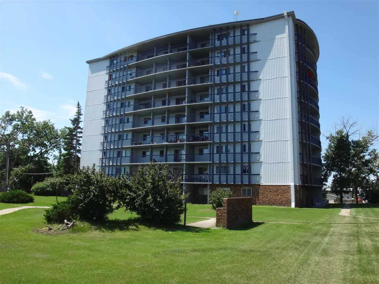 Main Photo: 36 13435 97 Street in Edmonton: Zone 02 Condo for sale : MLS® # E4068849