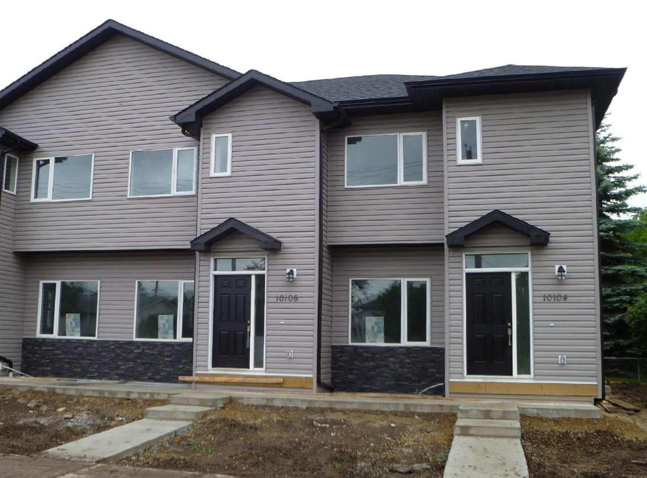Photo 3:  in Edmonton: Zone 08 Townhouse for sale : MLS(r) # E4069782