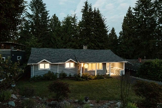 Main Photo: 956 HARTFORD Place in North Vancouver: Windsor Park NV House for sale : MLS(r) # R2179957