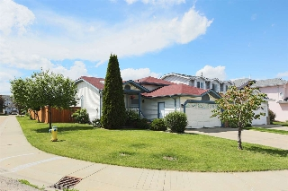 Main Photo:  in Edmonton: Zone 29 House for sale : MLS(r) # E4070680