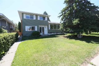 Main Photo: 11763 37A Avenue in Edmonton: Zone 16 House for sale : MLS® # E4072143