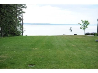 Main Photo: Silver Beach Road: Rural Wetaskiwin County Rural Land/Vacant Lot for sale : MLS(r) # E4072222