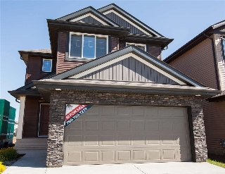 Main Photo: 3320 12 Avenue in Edmonton: Zone 30 House for sale : MLS(r) # E4072637
