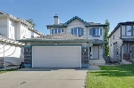 Main Photo: 335 calderon Crescent in Edmonton: Zone 27 House for sale : MLS(r) # E4072986