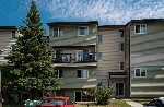 Main Photo: 5 13460 FORT Road in Edmonton: Zone 02 Condo for sale : MLS(r) # E4073311