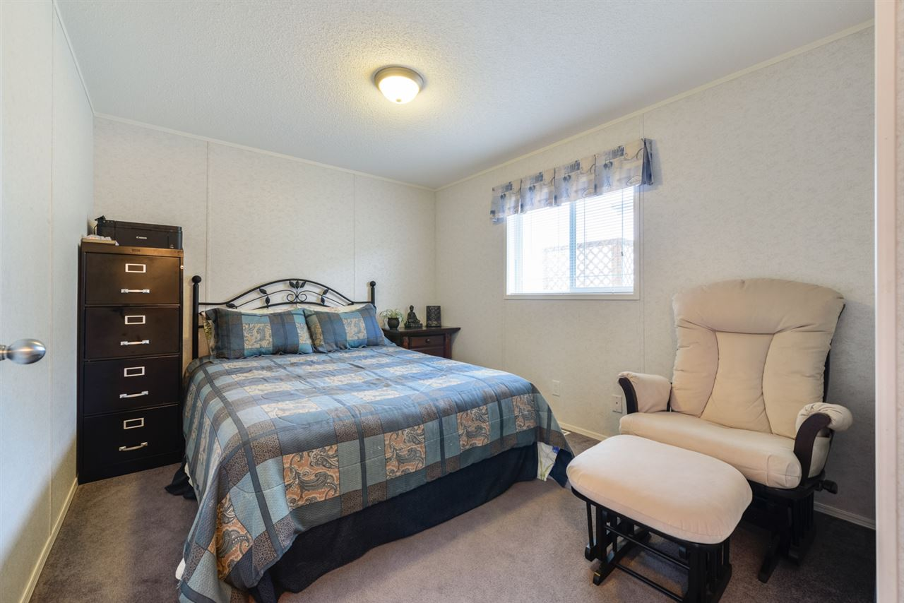 Photo 16: 21 GRAYWOOD Cove: Stony Plain House for sale : MLS® # E4076454
