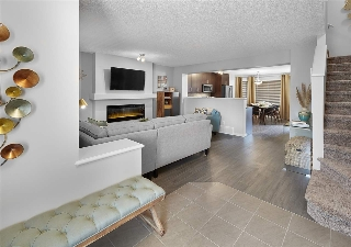 Main Photo: 2609 Price Common in Edmonton: Zone 55 House for sale : MLS® # E4076690