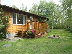 Main Photo: #12 50408 RR 203: Rural Beaver County House for sale : MLS® # E4077729