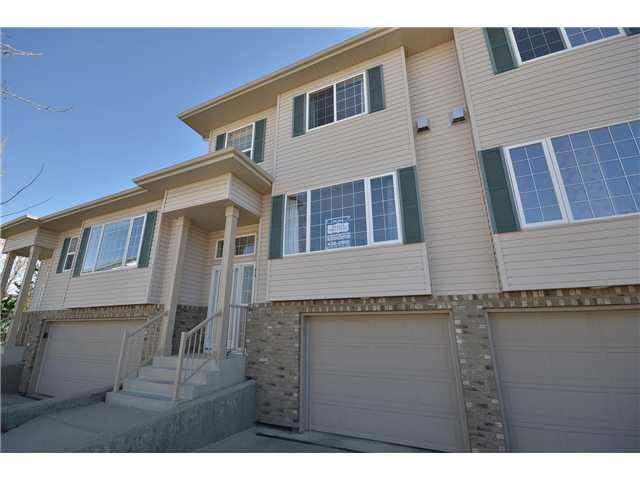 Main Photo: 21 420 HUNTERS Green in Edmonton: Zone 14 Townhouse for sale : MLS® # E4078047