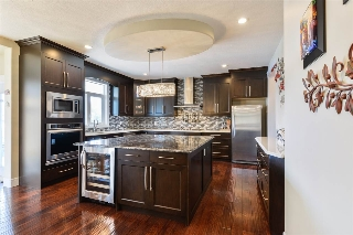 Main Photo:  in Edmonton: Zone 35 House for sale : MLS® # E4081392