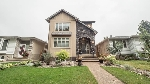 Main Photo: 8919 89 Street in Edmonton: Zone 18 House for sale : MLS® # E4082094