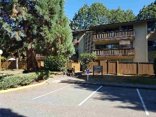 "Main Photo: 310 10061 150TH Street in Surrey: Guildford Condo for sale in ""forest manor"" (North Surrey)  : MLS® # R2206129"