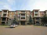 Main Photo: 315 11615 Ellerslie Road in Edmonton: Zone 55 Condo for sale : MLS® # E4082286