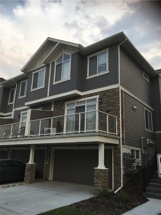 Main Photo: 511 EVANSTON MR NW in Calgary: Evanston House for sale : MLS® # C4130898