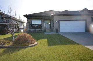 Main Photo: 47 BRIARWOOD Point: Stony Plain House for sale : MLS® # E4085810