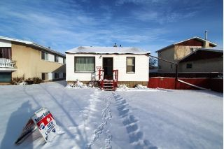 Main Photo:  in Edmonton: Zone 23 House for sale : MLS® # E4087457