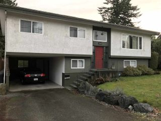 "Main Photo: 32884 BEVAN Avenue in Abbotsford: Central Abbotsford House for sale in ""~Mill Lake~"" : MLS® # R2228988"
