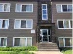 Main Photo: 1 9650 82 Avenue in Edmonton: Zone 15 Condo for sale : MLS®# E4096039