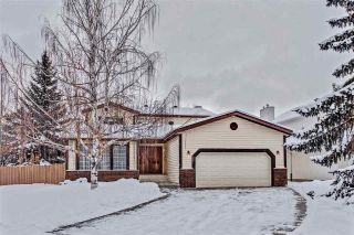 Main Photo:  in Edmonton: Zone 16 House for sale : MLS® # E4096524