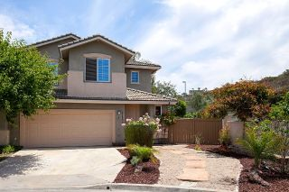 Main Photo: SCRIPPS RANCH Twinhome for sale : 4 bedrooms : 11846 Cypress Canyon Rd 2 in San Diego