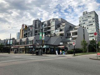 "Main Photo: 708 1270 ROBSON Street in Vancouver: West End VW Condo for sale in ""ROBSON GARDENS"" (Vancouver West)  : MLS®# R2287832"