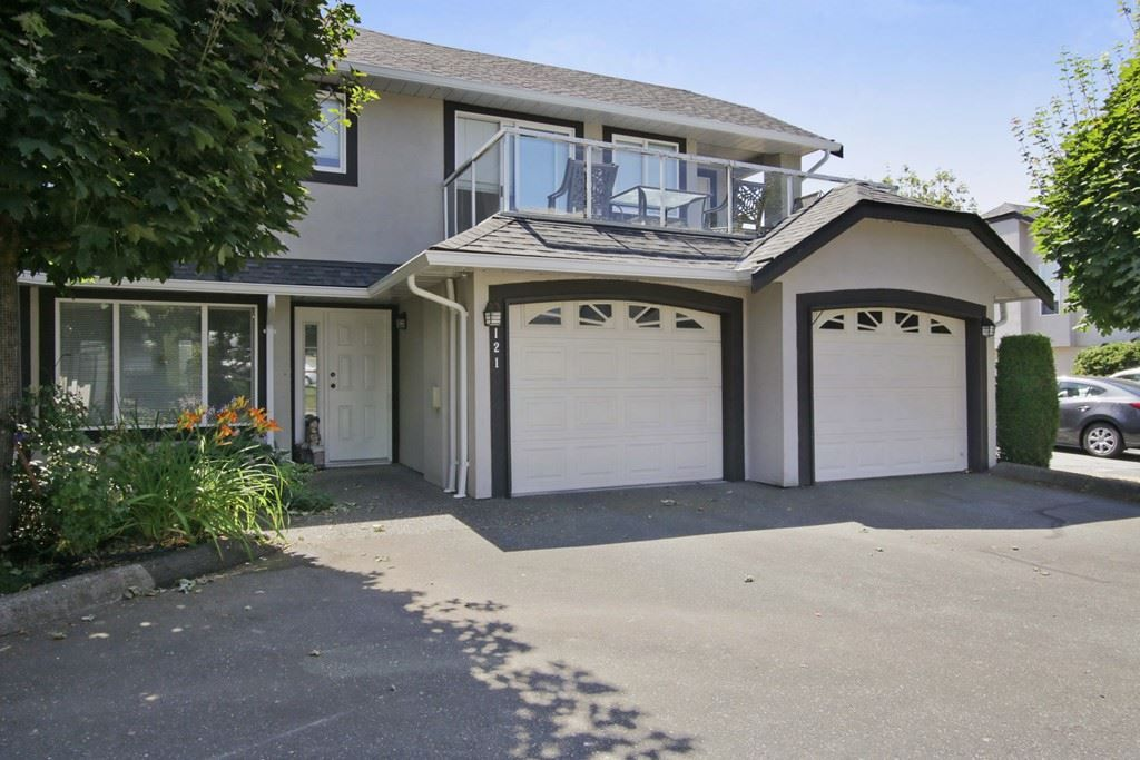 FEATURED LISTING: 121 3160 TOWNLINE Road Abbotsford