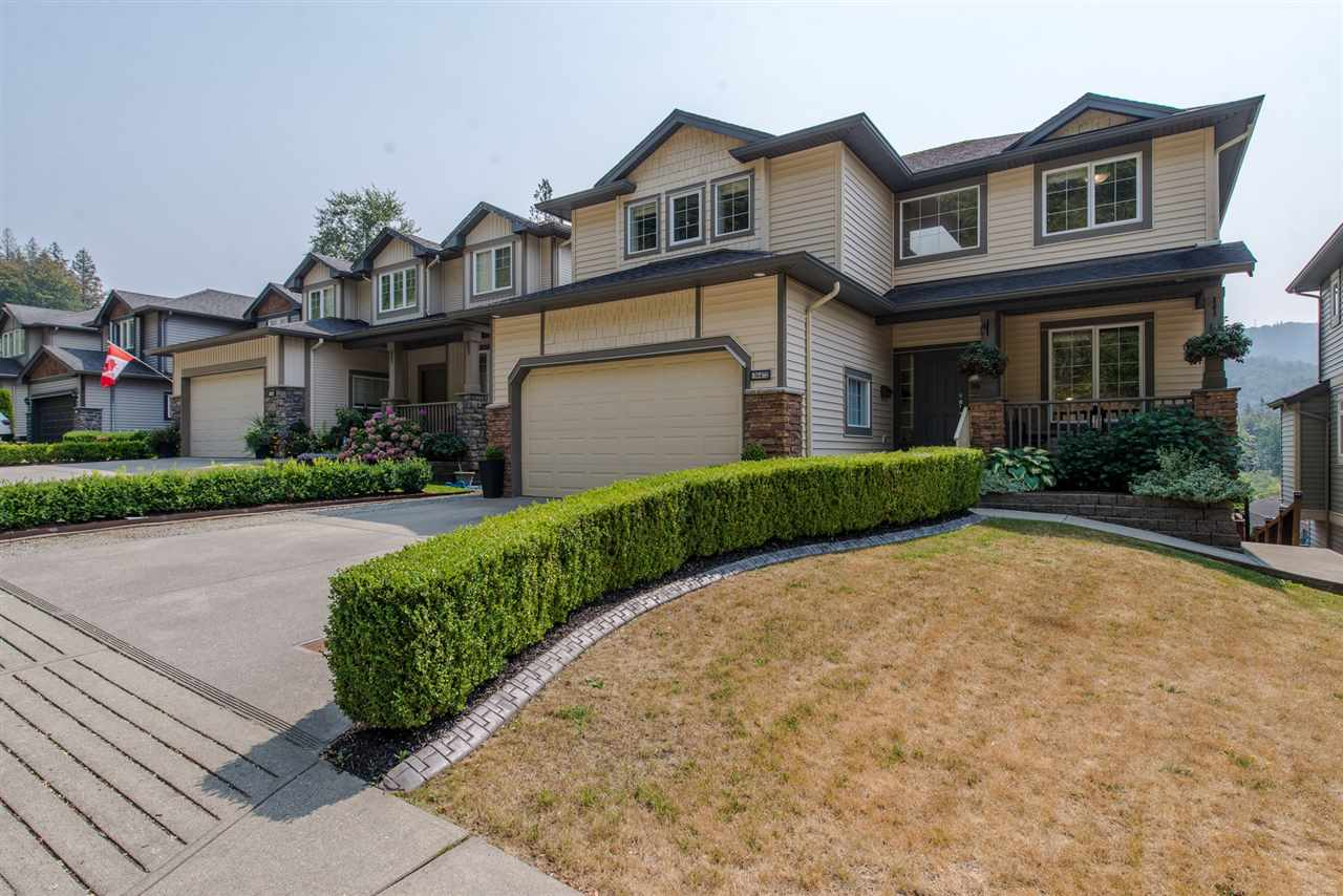 "Main Photo: 36472 E AUGUSTON Parkway in Abbotsford: Abbotsford East House for sale in ""Auguston"" : MLS®# R2298793"