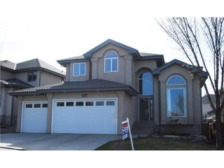 Main Photo: 950 HOLLINGSWORTH Bend in : Zone 14 House for sale (Edmonton)  : MLS® # E3305573