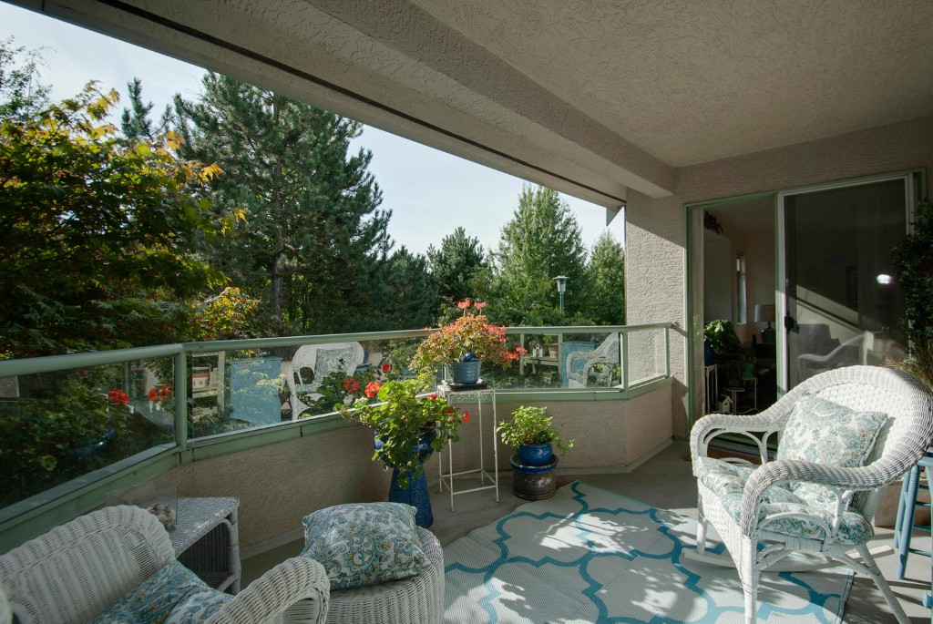 Photo 13: # 416 6735 STATION HILL CT in Burnaby: South Slope Condo for sale (Burnaby South)  : MLS® # V1028021