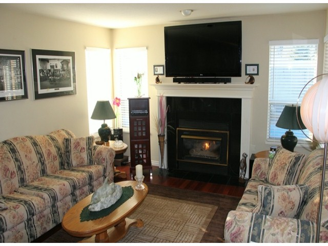 "Photo 6: 4595 217A ST in Langley: Murrayville House for sale in ""MURRAYVILLE"" : MLS® # F1326776"