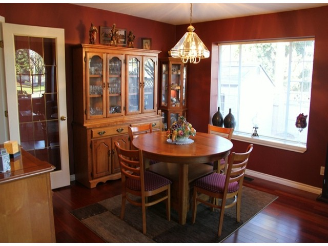 "Photo 7: 4595 217A ST in Langley: Murrayville House for sale in ""MURRAYVILLE"" : MLS® # F1326776"