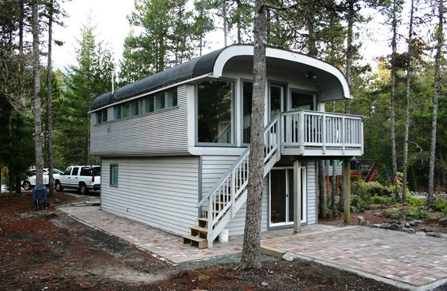 "Photo 2: 7 GARIBALDI Drive in Whistler: Black Tusk - Pinecrest House for sale in ""BLACK TUSK"" : MLS® # R2014772"