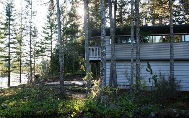 "Photo 3: 7 GARIBALDI Drive in Whistler: Black Tusk - Pinecrest House for sale in ""BLACK TUSK"" : MLS® # R2014772"