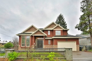 Main Photo: 6090 IRMIN Street in Burnaby: Metrotown House for sale (Burnaby South)  : MLS® # R2020118