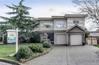 Main Photo: 14428 MALABAR Crescent: White Rock House for sale (South Surrey White Rock)  : MLS(r) # R2037881