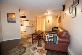 "Main Photo: A109 40100 WILLOW Crescent in Squamish: Garibaldi Estates Condo for sale in ""Diamond Head"" : MLS®# R2053513"