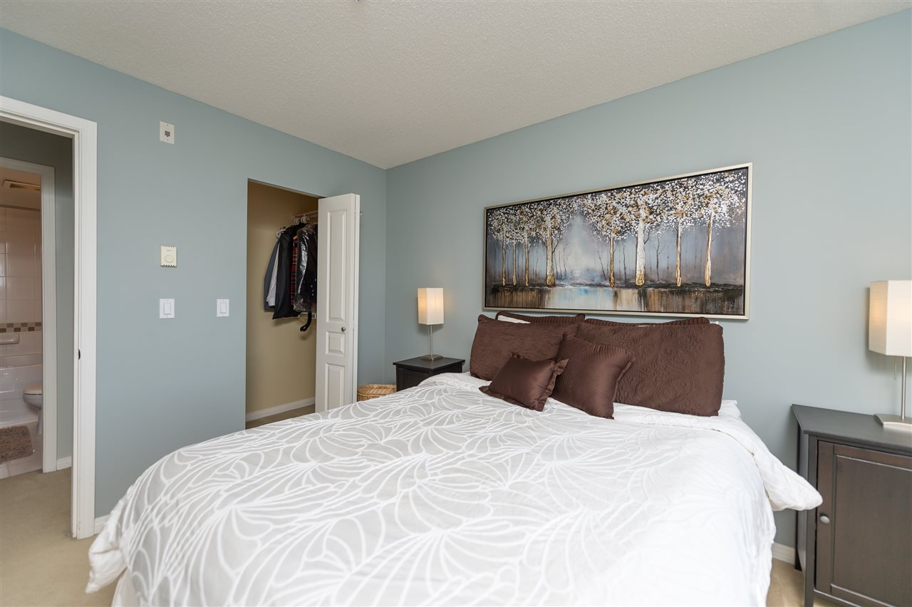 "Photo 7: 313 333 E 1ST Street in North Vancouver: Lower Lonsdale Condo for sale in ""Vista West at Hamersely"" : MLS® # R2053980"