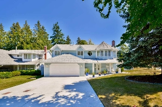 Main Photo: 6108 134A Street in Surrey: Panorama Ridge House for sale : MLS® # R2100253